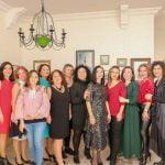 Pevin Ahmedova ile Kadın Çalışmaları
